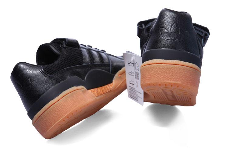 5b387933f5426 Un rétro pour le Soldes basket montante Original spadri adidas adidas  chaussures Rose - ja35.fr