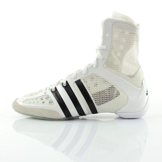 Adidas Rose Un Rétro Le Chaussures Boxe Pour De qc54ARjL3
