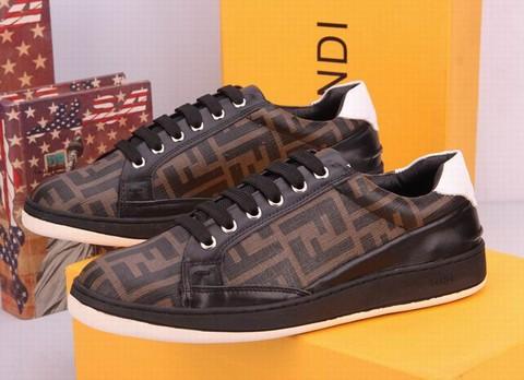 un r tro pour le chaussures james stewart rose. Black Bedroom Furniture Sets. Home Design Ideas