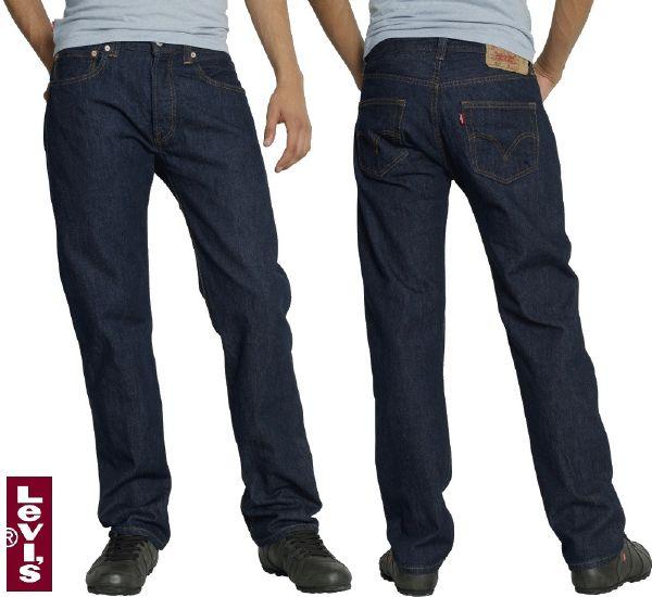 un r tro pour le quelle marque de jeans homme rose. Black Bedroom Furniture Sets. Home Design Ideas