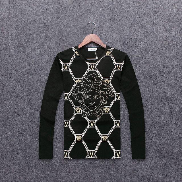 Un rétro pour le tee shirt versace femme pas cher Rose - ja35.fr 652ef865a24